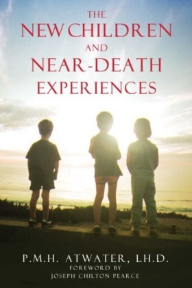 New Children and Near-Death Experiences