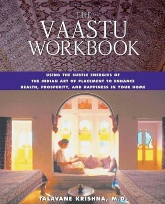 Vaastu Workbook