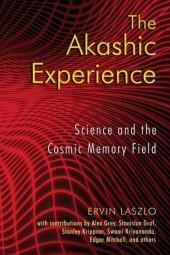 Akashic Experience