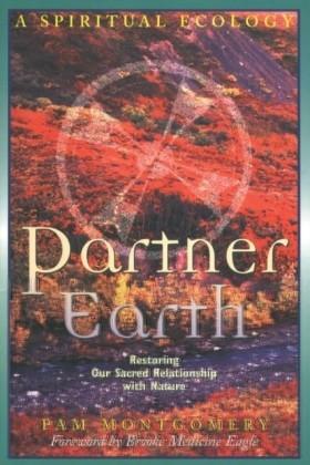 Partner Earth