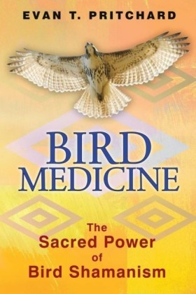 Bird Medicine