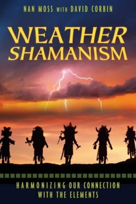 Weather Shamanism