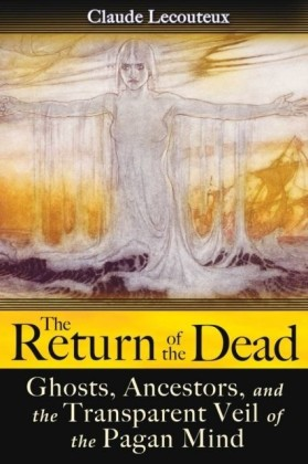 Return of the Dead
