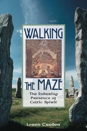 Walking the Maze