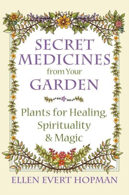 The Secret Life Of Plants Ebook
