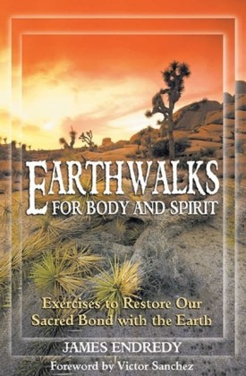 Earthwalks for Body and Spirit