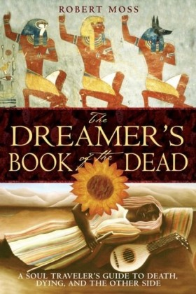 Dreamer's Book of the Dead