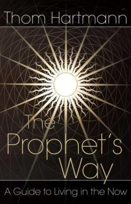 Prophet's Way