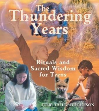 Thundering Years