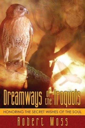 Dreamways of the Iroquois