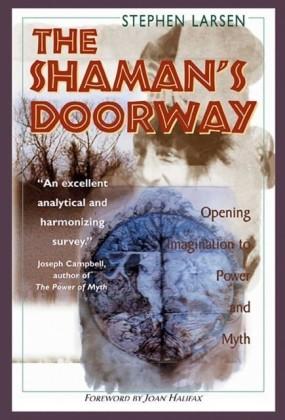 Shaman's Doorway
