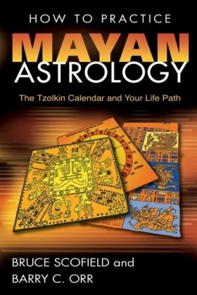 How to Practice Mayan Astrology