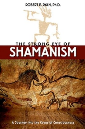 Strong Eye of Shamanism