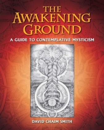 Awakening Ground