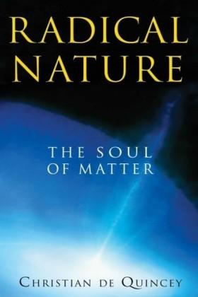 Radical Nature