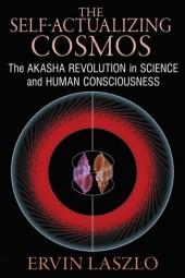 Self-Actualizing Cosmos