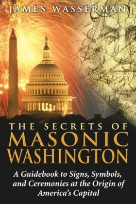 Secrets of Masonic Washington