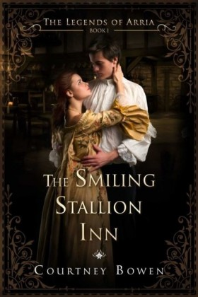 Smiling Stallion Inn