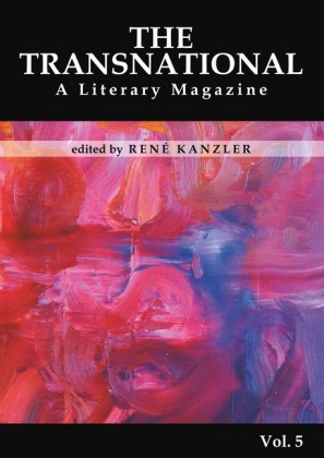 The Transnational Vol. 5