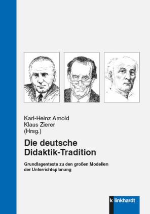 Die deutsche Didaktik-Tradition