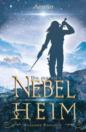 Die Herren von Nebelheim Cover