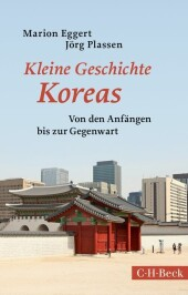 Kleine Geschichte Koreas