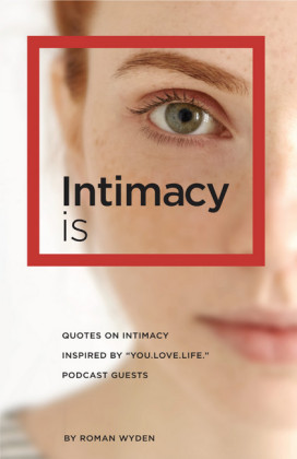 Intimacy Is