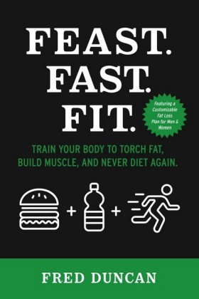 Feast.Fast.Fit.