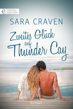 Zweites Glück auf Thunder Cay