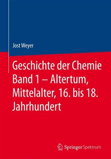 Mortimer Chemie Ebook
