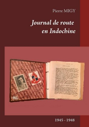 Journal de route