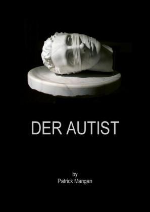 Der Autist