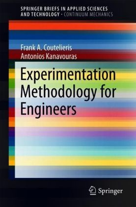 Experimentation Methodology for Engineers
