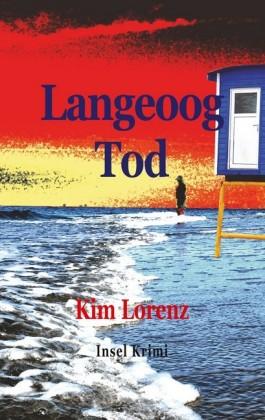 Langeoog Tod