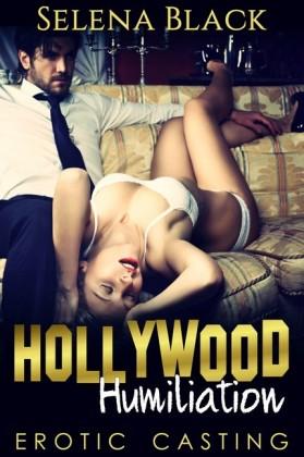 Hollywood Humiliation