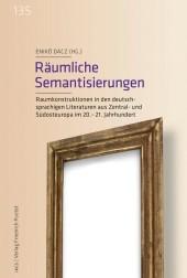 Räumliche Semantisierungen