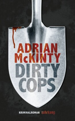 Dirty Cops