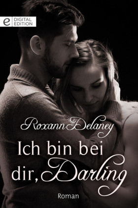 Ich bin bei dir, Darling