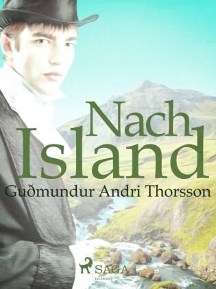 Nach Island