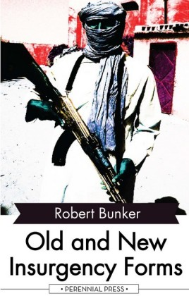 Old and New Insurgency Forms