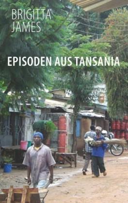 Episoden aus Tansania