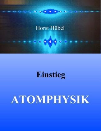 Einstieg Atomphysik