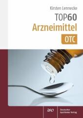 TOP 60 Arzneimittel OTC