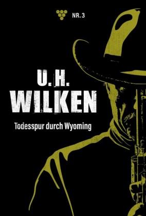 Sophienlust 373 - Familienroman