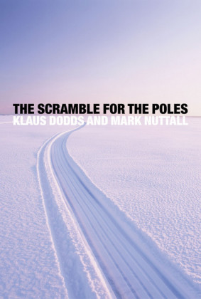 The Scramble for the Poles