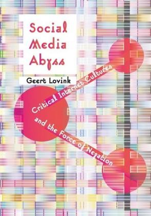 Social Media Abyss