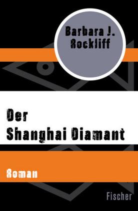 Der Shanghai Diamant