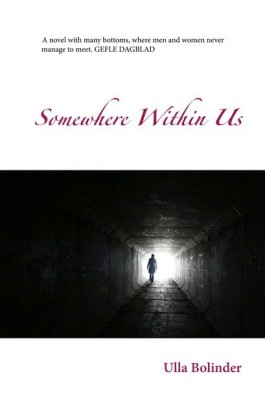 Somewhere Within Us