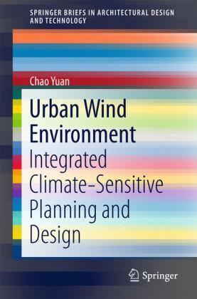 Urban Wind Environment