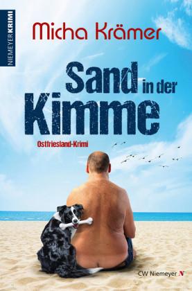 Sand in der Kimme